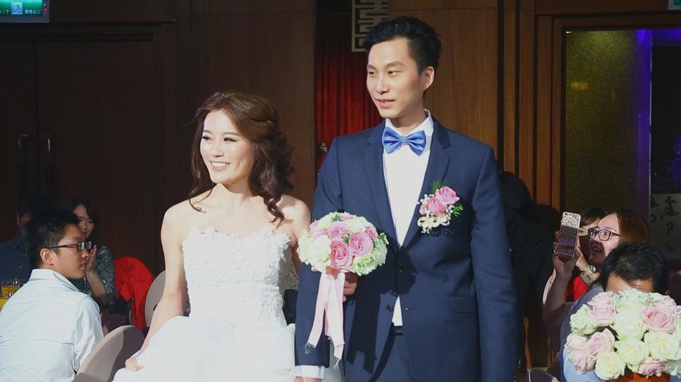 Still0619_00032 - MOJO VIDEO 摩玖影像 - 結婚吧