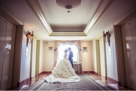 婚禮記錄單儀式