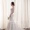 單拍婚紗照-個人婚紗寫真