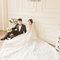 單拍婚紗照-台北自助婚紗