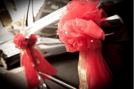 [婚攝傑西]婚禮攝影(指定攝影師方案)