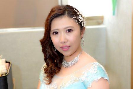 台中彰化新娘秘書