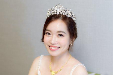 台北 新竹新娘秘書