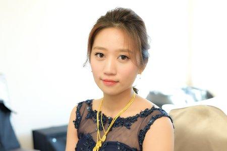 彰化 花壇新娘秘書