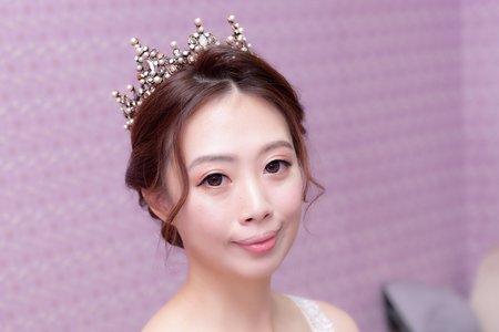 彰化二林 新娘秘書