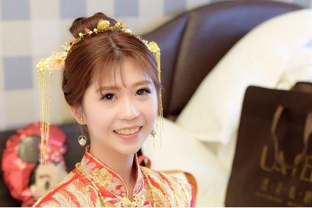 彰化溪湖 新娘秘書