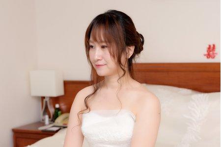彰化和美新娘秘書