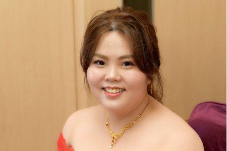 台中清水新娘秘書
