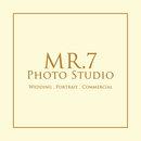 Mr. 7 婚紗攝影工作室
