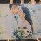 MR7婚紗攝影工作室-高雄婚攝婚禮紀錄