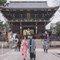 MR7婚紗攝影工作室-海外京都楓葉婚紗