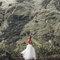 自助婚紗 - Mr. 7 婚紗攝影工作室