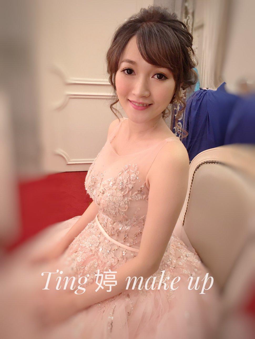 image - Ting婷 make up studio - 結婚吧
