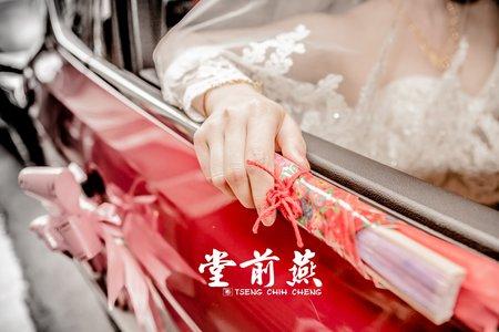 新竹/堂前燕獨立影像/風格區/婚紗攝影/婚禮紀錄