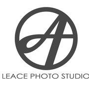 LEACE 婚禮影像工作室