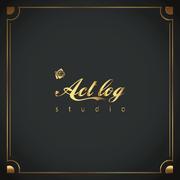 ActLog樂格影像工作室!
