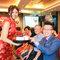 [婚攝]│高雄大八飯店 文訂午宴 婚禮攝影