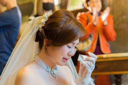 【台南婚攝】麻豆喬美 迎娶午宴
