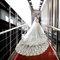 【婚攝傑克影像工作室】- 台北婚攝 / 台中婚攝 / 高雄婚攝