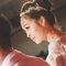 台北婚攝 . 婚禮紀錄