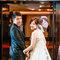 台北婚攝 . 世貿三三會館