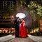 台北婚攝 戶外婚禮