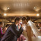 桃園婚攝. 婚禮紀錄