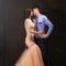 台南婚攝. 婚禮紀錄