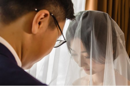 [高雄婚攝] │麗尊酒店 訂結晚宴 婚禮攝影