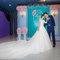 高雄婚攝 台中婚攝 台北婚攝  婚禮紀錄