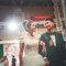台北婚攝 / 婚禮紀錄