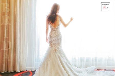 [新竹婚攝] │ 芙洛麗大飯店 證婚晚宴 婚禮攝影