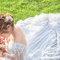 婚禮紀錄 / 婚攝傑克影像工作室