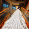 台北婚攝 │ 小練 + MIKA │ 婚禮紀錄 世貿三三