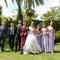維多麗亞酒店 迎娶午宴 婚禮攝影