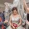 台北婚攝 │ 小練+[婚攝] 小練 & 家瑤 婚禮紀錄@世貿三三Mika│婚禮紀錄世貿三三-8
