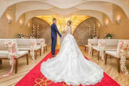 ❤️婚禮紀實精華❤️( 給忙碌新人看的 )婚禮攝影