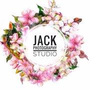婚攝傑克 影像工作室!