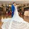 婚攝傑克影像工作室 LINE:lin-chuan
