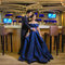 婚攝傑克影像工作室-長榮桂冠酒店