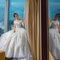 婚攝傑克影像工作室 - 台中亞緻飯店