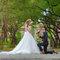 婚攝傑克影像工作室  / 戶外證婚儀式