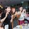 WJCL0423【杏佳 +玉涓 】 世貿三三 證婚午宴