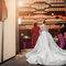 [婚攝]│台鋁晶綺盛宴 文定午宴 婚禮攝影