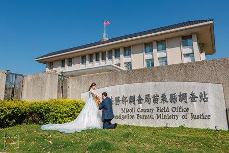 [婚攝] 傳源 & 佩蓉 京饌日本料理  | 文定午宴 | 婚禮紀錄