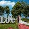 婚攝傑克影像工作室 ■婚禮紀錄 晶麒莊園 ■