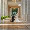 婚攝傑克 林皇宮花園酒店 -婚禮紀錄
