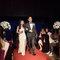 [婚禮攝影]   台北君品酒店 | 婚攝傑克