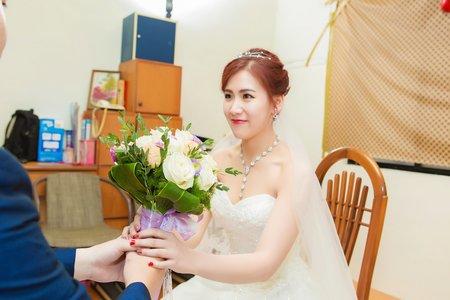[婚攝] 志偉 & 如軒 自宅婚禮紀錄精選 | 婚禮攝影