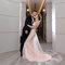 婚攝傑克影像工作室-珍豪大飯店